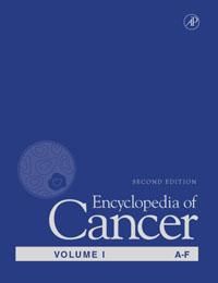 купить Encyclopedia of Cancer, Four-Volume Set,1-4 недорого