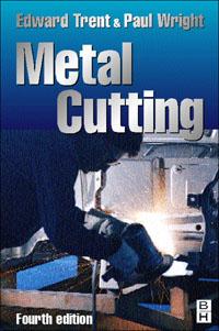 Metal Cutting, rotary roller metal shears blade for cutting metal