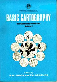 Basic Cartography Volume 3, goodnight punpun volume 3