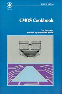 CMOS Cookbook natural pregnancy cookbook