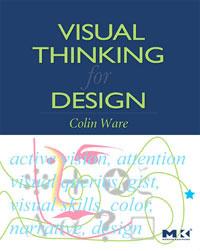 Visual Thinking italian visual phrase book