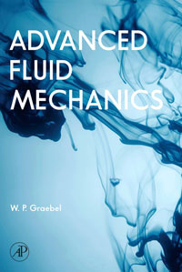 Advanced Fluid Mechanics fluid mechanics