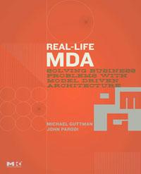 Real-Life MDA набор инструмента king roy 099 mda 32560