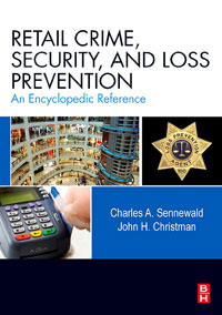 Retail Crime, Security, and Loss Prevention retail