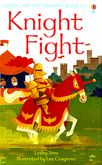 Knight Fight caroline nixon michael tomlinson primary communication box reading activities and puzzles for younger learners