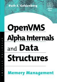 OpenVMS Alpha Internals and Data Structures, understanding mysql internals