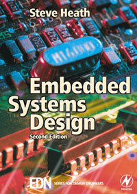 Embedded Systems Design, embedded systems world class designs