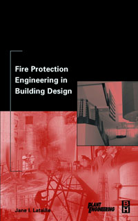 Fire Protection Engineering in Building Design,