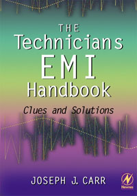 The Technician's EMI Handbook,