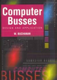 Computer Busses, image drum unit for oki c9600 c9650 printer for oki c9600n c9650n c9600dn c9650dn image drum printer part for okidata 9600 drum