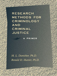 Research Methods for Criminology and Criminal Justice, franke bibliotheca cardiologica ballistocardiogra phy research and computer diagnosis