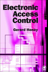 Electronic Access Control,