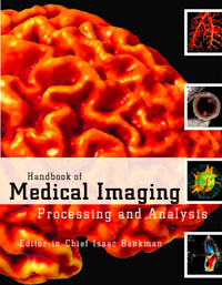Handbook of Medical Imaging, cms security handbook