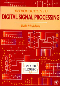 Introduction to Digital Signal Processing musa awoyemi digital signal processing of aeromagnetic data