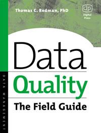 Data Quality,