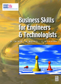 Business Skills for Engineers and Technologists, брюки skills брюки skills f14 classic sp v