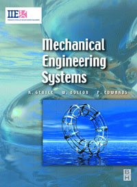 Mechanical Engineering Systems,
