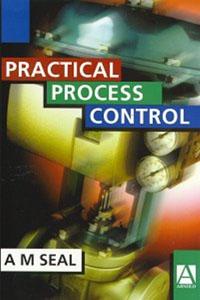 Practical Process Control, john s oakland statistical process control