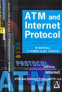 ATM and Internet Protocol, speech quality estimation of voice over internet protocol page 2