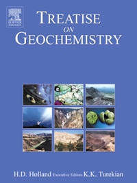 Treatise on Geochemistry, Ten Volume Set,1-10 determinants of household expenditure on consumer goods south africa