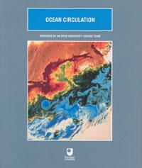 Ocean Circulation your first atlantic crossing 4th edition
