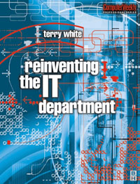 Reinventing the IT Department, pantera pantera reinventing hell the best of pantera cd dvd