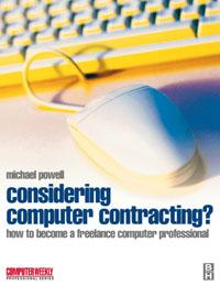Considering Computer Contracting?, considering environmental war crime
