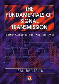 The Fundamentals of Signal Transmission, suh fundamentals of tribology
