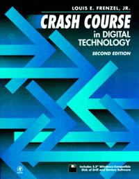Crash Course in Digital Technology, crash test dummies crash test dummies oooh la la