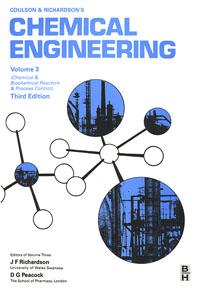 Chemical Engineering Volume 3, goodnight punpun volume 3