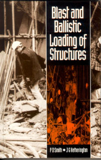Blast and Ballistic Loading of Structures, stability and ductility of steel structures sdss 99