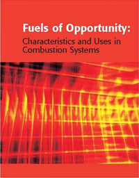 Fuels of Opportunity: Characteristics and Uses In Combustion Systems, prasanta kumar hota and anil kumar singh synthetic photoresponsive systems