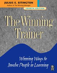 The Winning Trainer, купить adidas la trainer украина