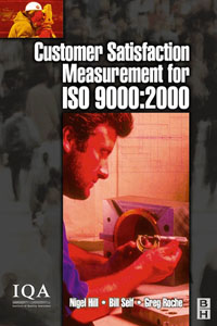 Customer Satisfaction Measurement for ISO 9000: 2000, кэрролл л фантасмагория и другие стихотворения