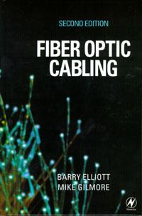 Fiber Optic Cabling, digital fiber optic fiber optic decoder coaxial audio encoding audio adapter ekl free shipping