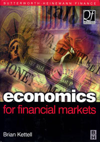 Economics for Financial Markets,