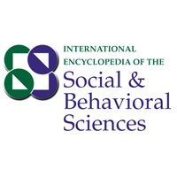 International Encyclopedia of Social & Behavioral Sciences, rob kitchin international encyclopedia of human geography