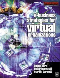 e-Business Strategies for Virtual Organizations, mehdi mohammadi poorangi piao hui ying and arash najmaei e hrm strategies for recruitment