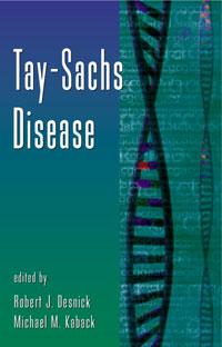 Tay-Sachs Disease,44 sachs k70397 01 clutch kit