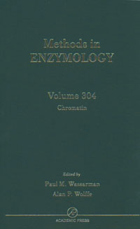 Chromatin,304 methods in enzymology chromatin and chromatin remodeling enzymes part a vol 375
