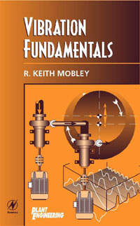 Vibration Fundamentals,