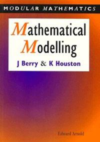 Mathematical Modelling,
