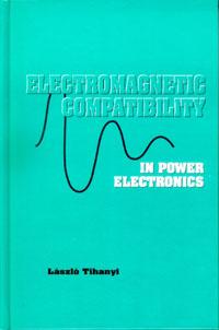цена на EMC in Power Electronics,