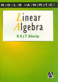 Linear Algebra, practice makes perfect linear algebra