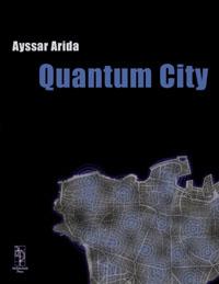 все цены на Quantum City,