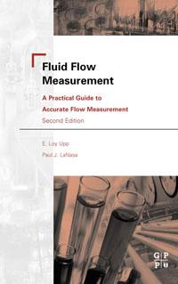 Fluid Flow Measurement 2E - A Practical Guide to Accurate Flow Measurement food security measurement guide