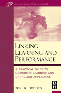 Linking Learning and Performance, neutrik nc3md h
