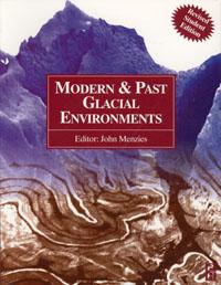 Modern and Past Glacial Environments, james poterba tax policy