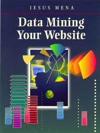 Data Mining Your Website,