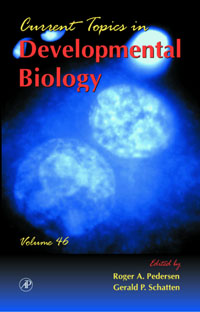 Current Topics in Developmental Biology,46 the eye s aqueous humor volume 62 second edition current topics in membranes current topics in membranes